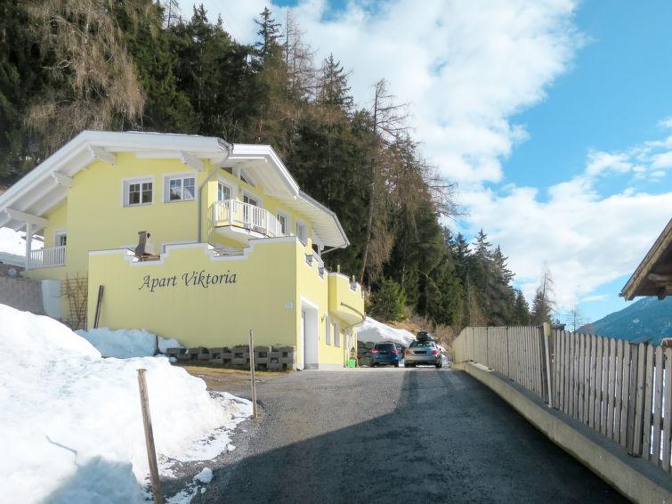 Haus Viktoria (STA210)