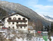 Hof am Schönbach (SAN160)