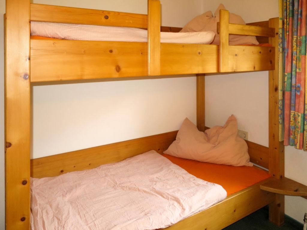 Appartement de vacances Gästehaus Strolz (STA190) (108741), St. Anton am Arlberg, St. Anton am Arlberg, Tyrol, Autriche, image 11
