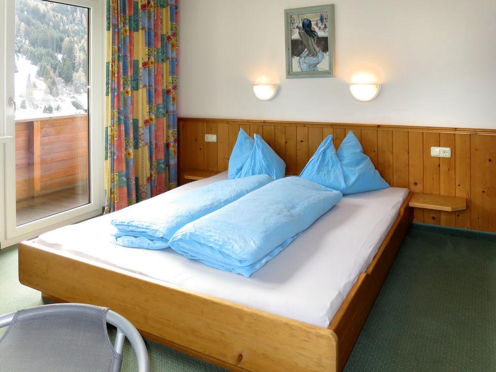 Appartement de vacances Gästehaus Strolz (STA190) (108741), St. Anton am Arlberg, St. Anton am Arlberg, Tyrol, Autriche, image 13