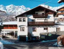 Grins - Appartement Huber (GNS110)