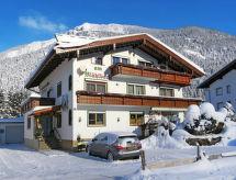 Bichlbach - Appartement Am Mühlbach (BIC110)