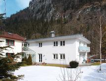 Haus Dobler (LNS110)