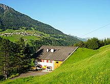 Жилье в Vorarlberg - AT6723.100.1