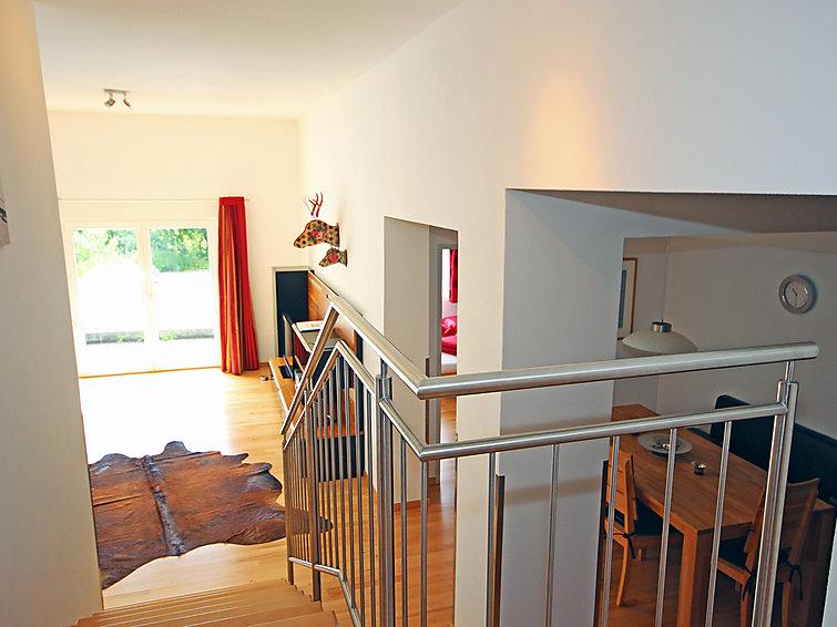 Living House Vandans - Slide 10