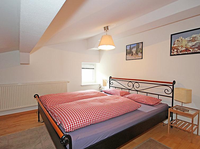 Апартаменты AT6773.100.2