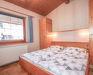 Immagine 3 interni - Appartamento Sonnegg, Vandans
