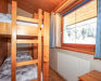 Immagine 8 interni - Appartamento Sonnegg, Vandans