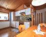 Foto 10 interieur - Appartement Sonnegg, Vandans