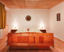 Picture 4 interior - Apartment Gafazut, Tschagguns