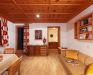 Picture 2 interior - Apartment Gafazut, Tschagguns