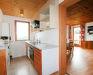 Picture 5 interior - Apartment Gafazut, Tschagguns