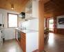 Image 5 - intérieur - Appartement Gafazut, Tschagguns