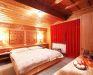 Image 6 - intérieur - Appartement Gafazut, Tschagguns