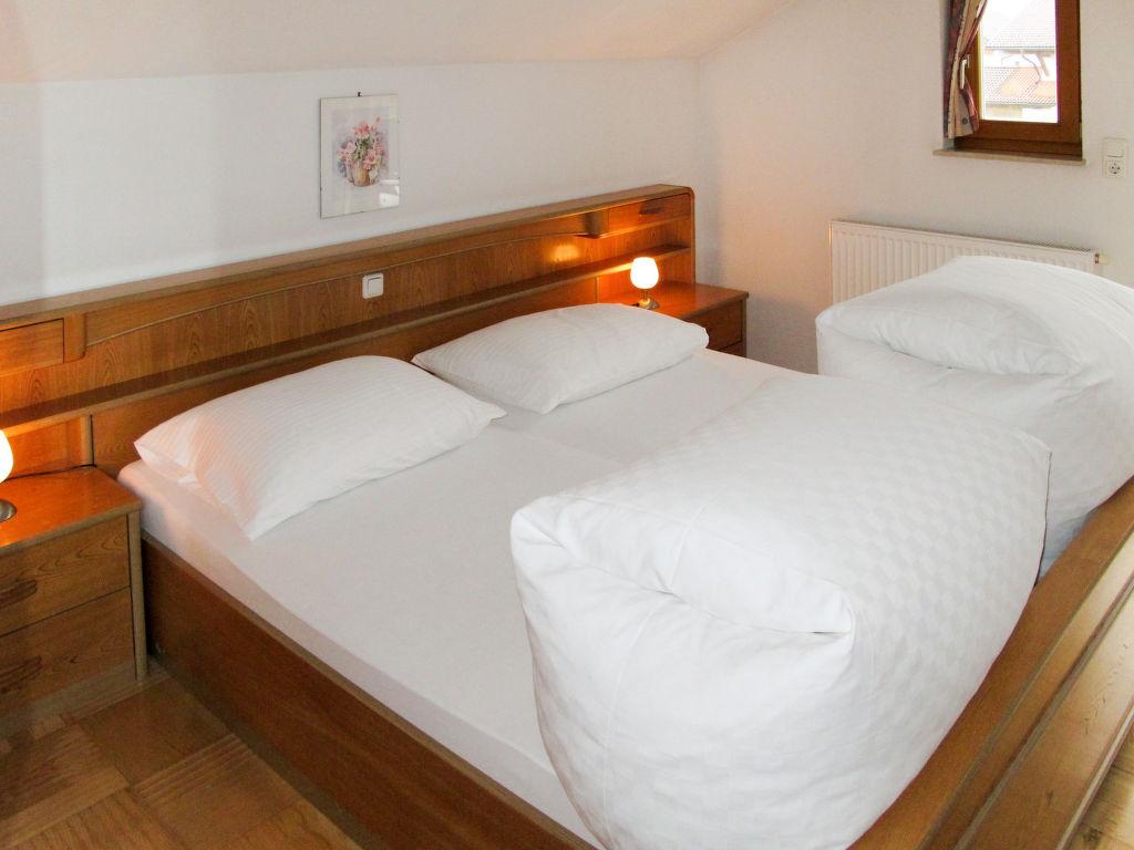 Appartement de vacances Hödl (TCH178) (106483), Tschagguns, Montafon, Vorarlberg, Autriche, image 8