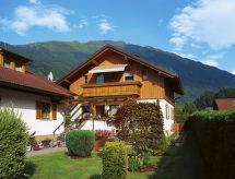 Tschagguns - Vacation House Hödl (TCH178)
