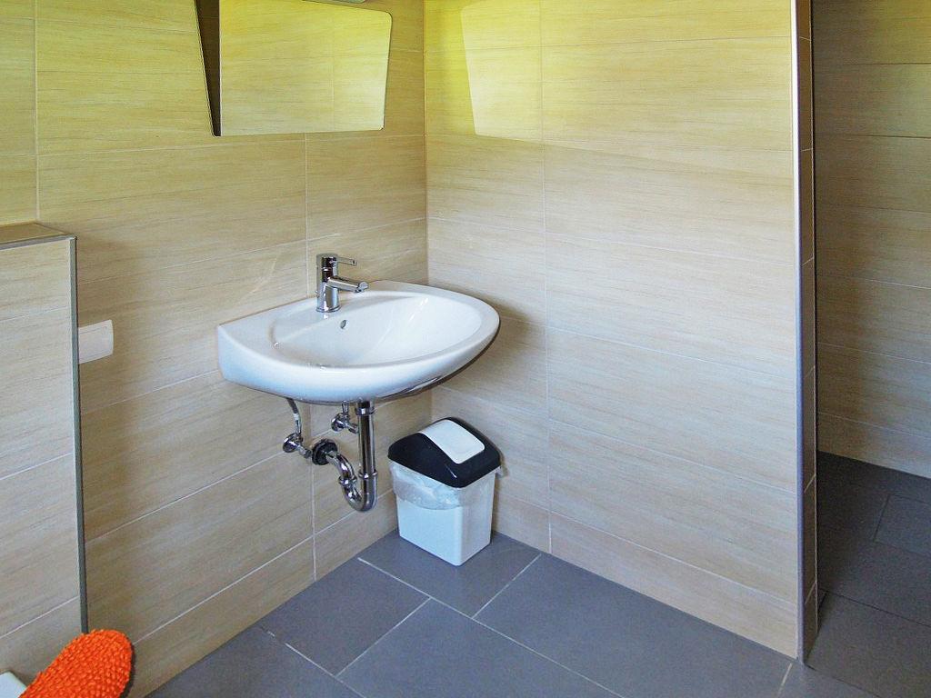 Holiday house Haus Mesa (TCH210) (107917), Tschagguns, Montafon, Vorarlberg, Austria, picture 5