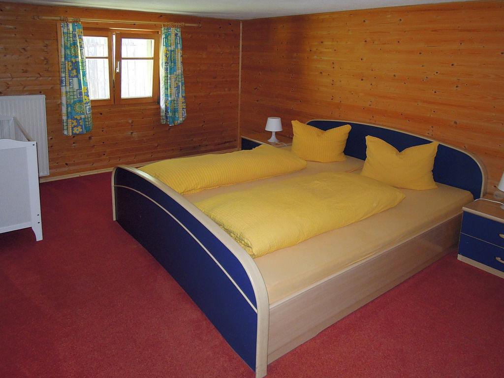 Holiday house Haus Mesa (TCH210) (107917), Tschagguns, Montafon, Vorarlberg, Austria, picture 7