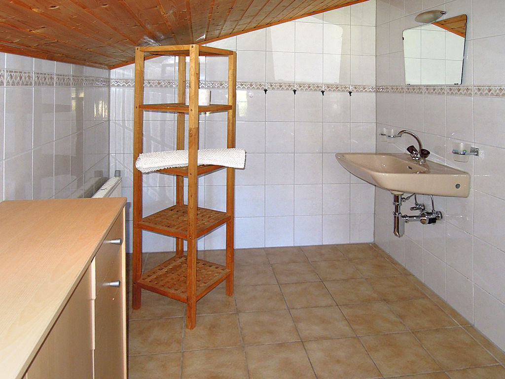 Holiday house Haus Mesa (TCH210) (107917), Tschagguns, Montafon, Vorarlberg, Austria, picture 12