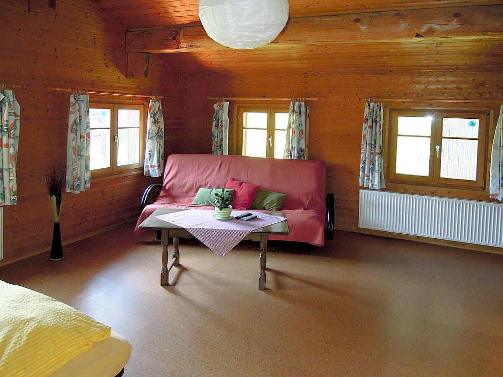 Holiday house Haus Mesa (TCH210) (107917), Tschagguns, Montafon, Vorarlberg, Austria, picture 14