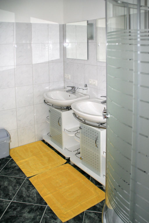 Holiday apartment Mesa 4 (TCH224) (2575283), Tschagguns, Montafon, Vorarlberg, Austria, picture 3