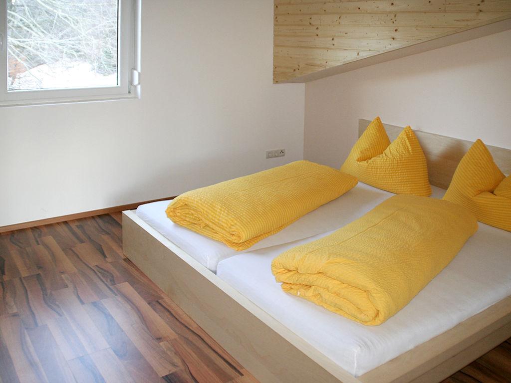 Holiday apartment Mesa 4 (TCH224) (2575283), Tschagguns, Montafon, Vorarlberg, Austria, picture 4