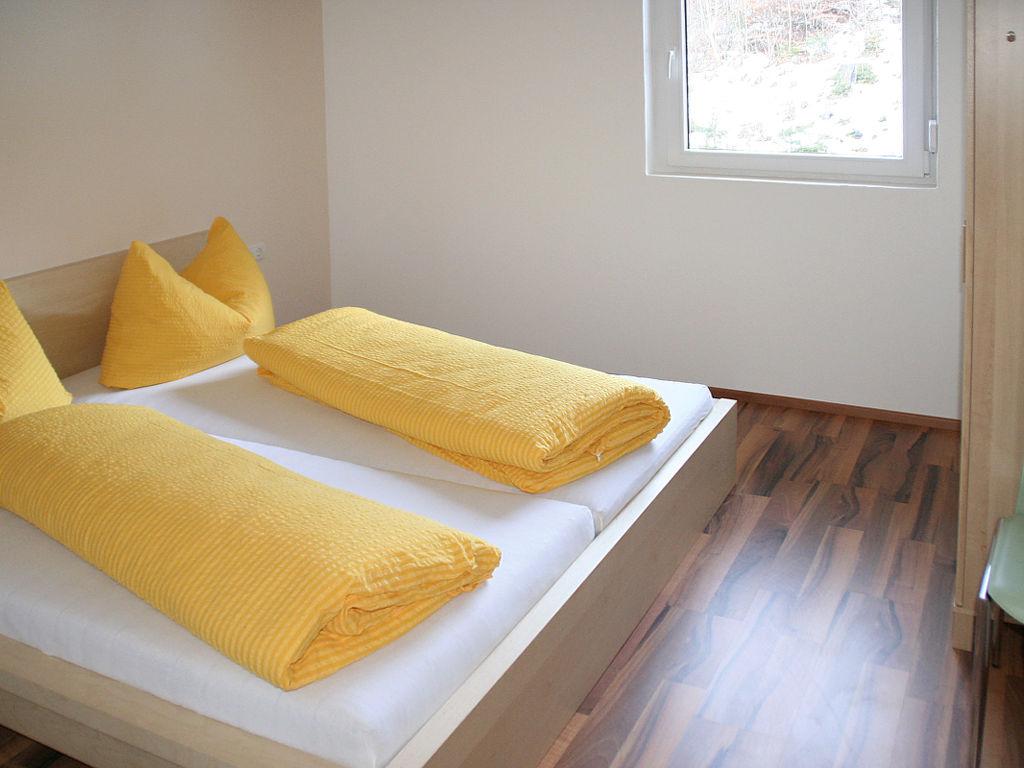 Holiday apartment Mesa 4 (TCH224) (2575283), Tschagguns, Montafon, Vorarlberg, Austria, picture 5