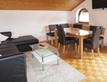 Tschagguns - Apartment Hödl (TCH180)