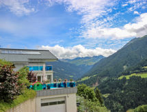 Апартаменты в Schruns - AT6780.150.1