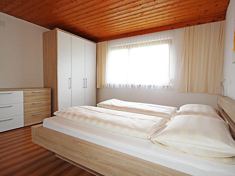 Апартаменты AT6780.300.1