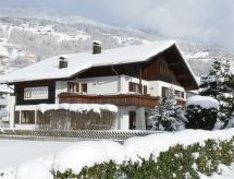 Schruns - Vakantiehuis Gästehaus Alpenblick (SNS100)