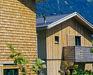 Apartamenty Chalet Montafon, Sankt Gallenkirch, Lato