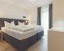 3. zdjęcie wnętrza - Apartamenty Chalet Montafon, Sankt Gallenkirch