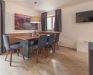 11. zdjęcie wnętrza - Apartamenty Chalet Montafon, Sankt Gallenkirch