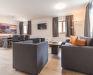 8. zdjęcie wnętrza - Apartamenty Chalet Montafon, Sankt Gallenkirch