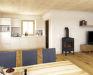 10. zdjęcie wnętrza - Apartamenty Chalet Montafon, Sankt Gallenkirch