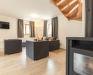 5. zdjęcie wnętrza - Apartamenty Chalet Montafon, Sankt Gallenkirch
