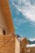 Foto 6 exterior - Apartamento Chalet Montafon, Sankt Gallenkirch