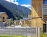 Foto 9 exterior - Apartamento Chalet Montafon, Sankt Gallenkirch
