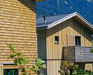 Foto 10 exterior - Apartamento Chalet Montafon, Sankt Gallenkirch