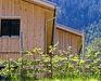 Immagine 10 esterni - Appartamento Chalet Montafon, Sankt Gallenkirch