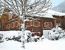Апартаменты в Sankt Gallenkirch - AT6791.150.4