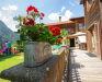 Image 14 extérieur - Appartement Helmreich, Sankt Gallenkirch