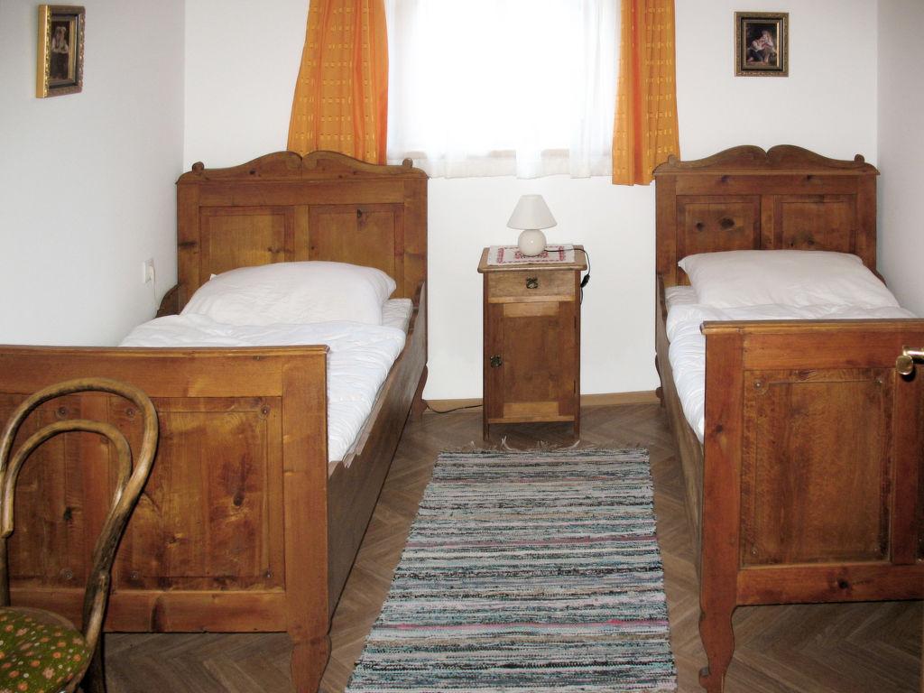 Ferienhaus Bauernhaus Hermann (GOP225) (224114), Gortipohl, Montafon, Vorarlberg, Österreich, Bild 2