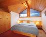 Foto 2 interior - Apartamento Wachter, Gaschurn