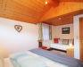Image 3 - intérieur - Appartement Wachter, Gaschurn