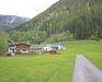 Image 10 extérieur - Appartement Silvretta, Gaschurn
