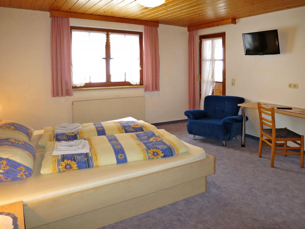 Holiday apartment Brandl (GUR580) (105156), Gaschurn, Montafon, Vorarlberg, Austria, picture 6