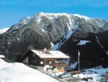 Alpinchalet Zigjam (GRN600)