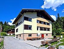 Жилье в Vorarlberg - AT6830.100.1